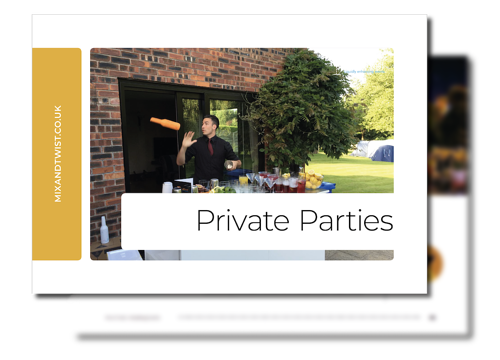 Private Party Cover-03