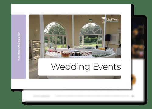 Wedding Brochure Cover-02