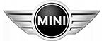 mini-logo
