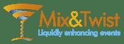 Mixandtwist_Logo
